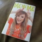 Boekrecensie: Charlotte Crosby – Me me me!