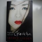 Het mooiste boek in mijn boekenkast!