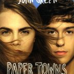 Recensie: Paper Towns Movie and Book