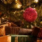 TBR: December