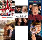 Feestdagen special: 5 leuke kerstfilms