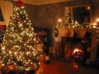 Feestdagen special: 3 Kerstverhalen van my true love gave to me
