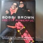Mijn beautyboeken #1